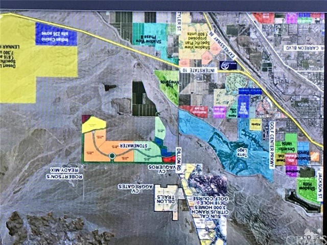 5 ACRES-40th Ave, Indio CA: http://media.crmls.org/medias/3ccdc47d-c9a3-4ee0-8e7a-bd77fec82e60.jpg