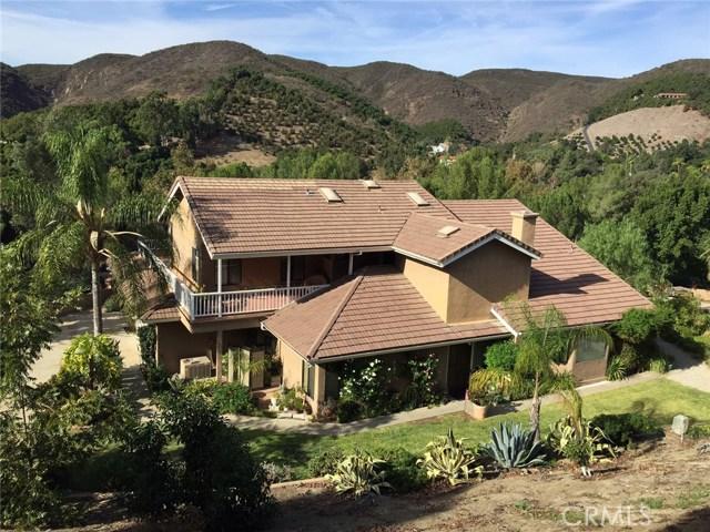 43988 De Luz Road, Temecula, CA 92590