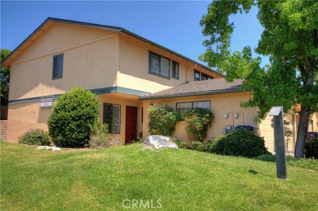 9805  El Camino Real, Atascadero, California