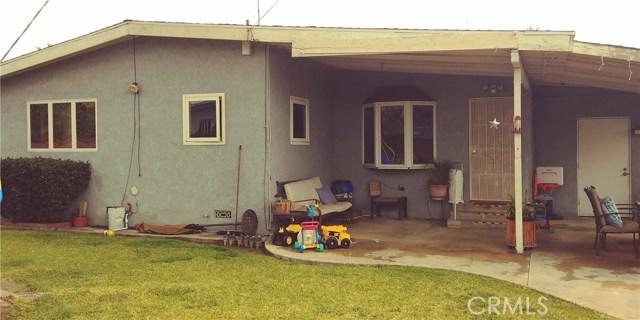207 N New Av, Anaheim, CA 92806 Photo 1