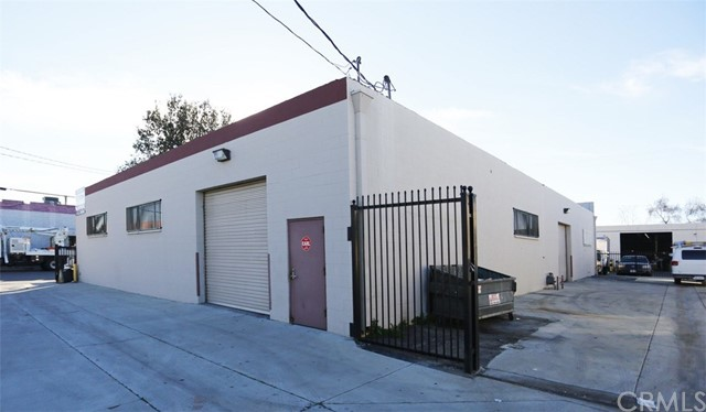 Single Family for Sale at 1441 Adelia Avenue South El Monte, California 91733 United States