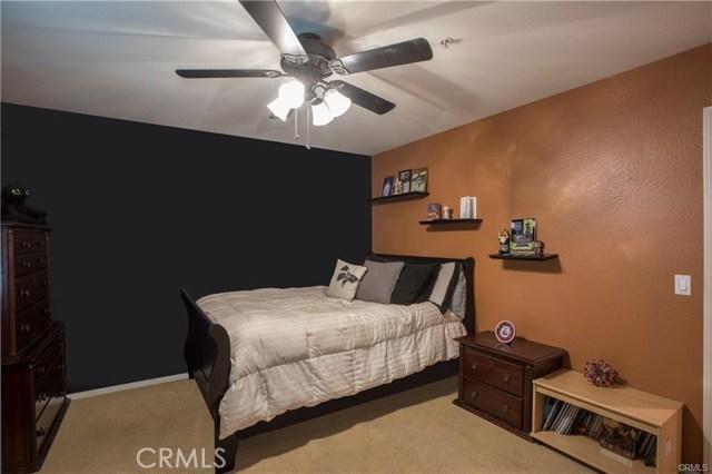 5796 Brentwood Place Fontana, CA 92336 - MLS #: CV18184783