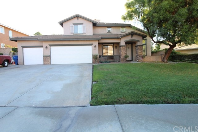 6343 Rhodes Lane, Riverside CA 92506