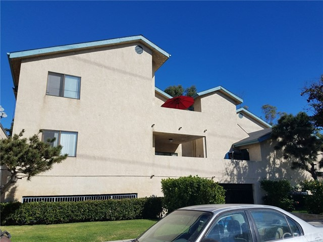 Residential Income for Sale at 4539 159th Street Unit 1 4539 W 159th Street Lawndale, California 90260 United States