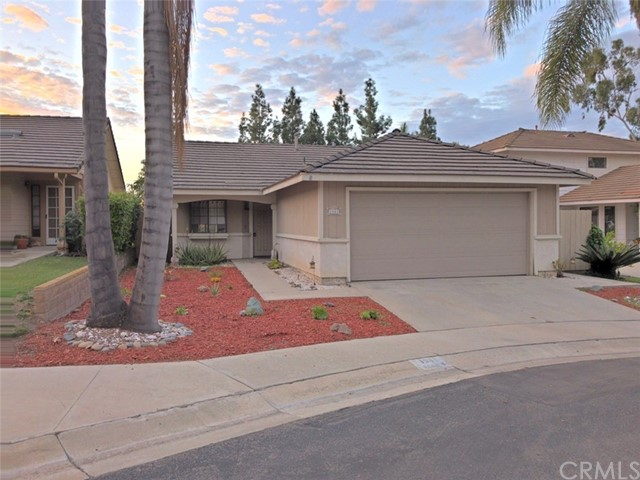 Single Family Home for Sale at 1941 Longfellow Road Vista, California 92081 United States