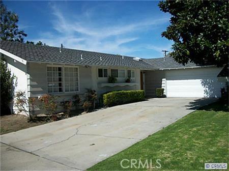 563 S Rio Vista St, Anaheim, CA 92806 Photo 0