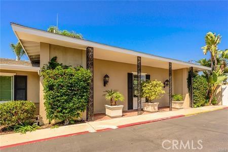 1741 Tustin Av, Costa Mesa, CA 92627 Photo