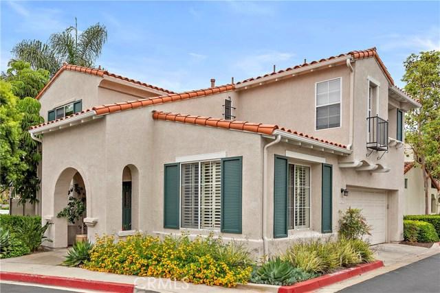 Photo of 123 Colony Way, Aliso Viejo, CA 92656