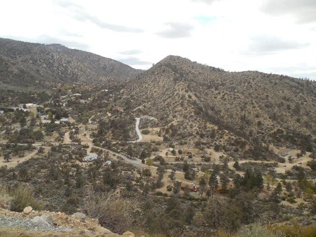 0 Old Oak Springs/Desert Front, Pinon Hills CA: http://media.crmls.org/medias/3cd5f717-c4a3-4657-acd7-e86871c3f196.jpg
