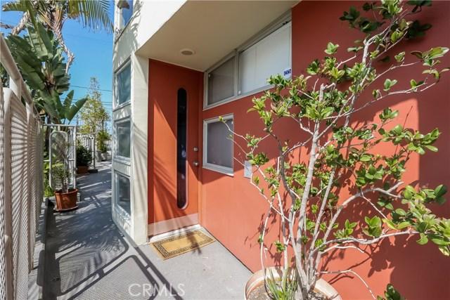 821 Bay St., Santa Monica, CA 90405 Photo 25