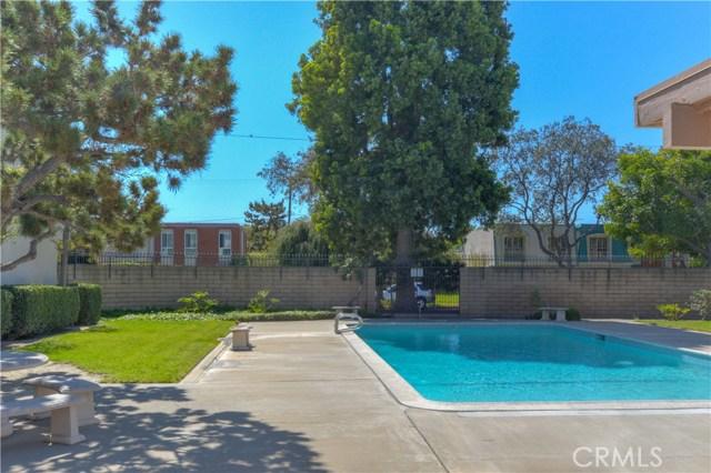 1759 W Greenleaf Av, Anaheim, CA 92801 Photo 26
