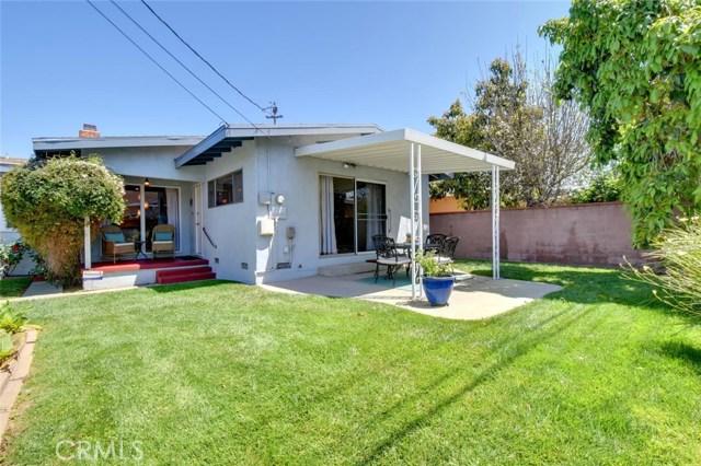6708 E La Marimba St, Long Beach, CA 90815 Photo 26