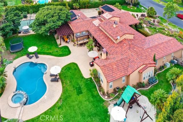 14067 Caminito Vistana, San Diego, CA 92130 Photo