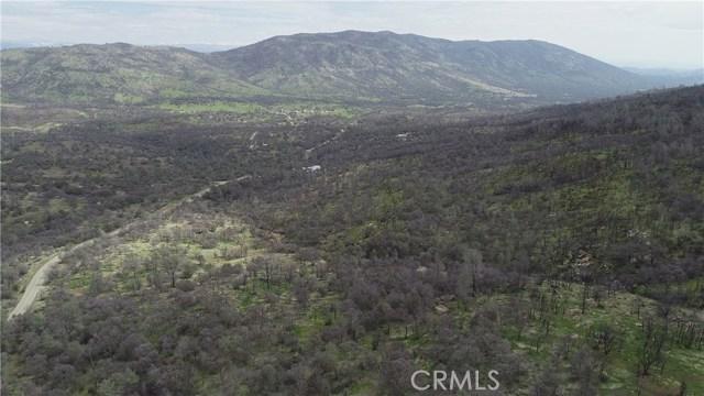 56 Bear Valley Road, Mariposa CA: http://media.crmls.org/medias/3cdbceb7-6ff8-4715-860d-1684634e4341.jpg
