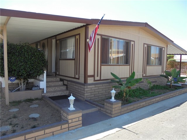 Single Family for Sale at 19009 Laurel Park Road Rancho Dominguez, California 90220 United States