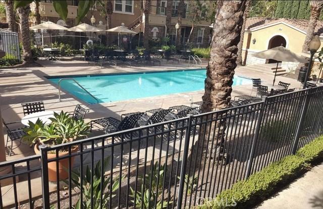 1303 Terra Bella, Irvine, CA 92602 Photo 17