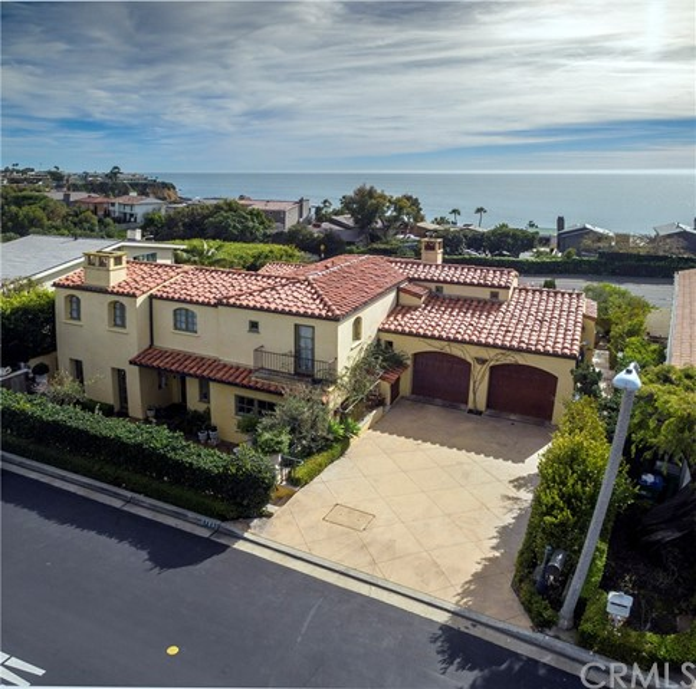 723 Emerald Bay, Laguna Beach, CA, 92651