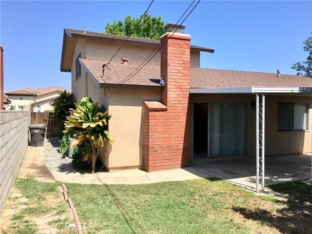 17241 Oak Street, Fountain Valley CA: http://media.crmls.org/medias/3cde1af4-39b8-458d-b004-b29dd4aa2b72.jpg
