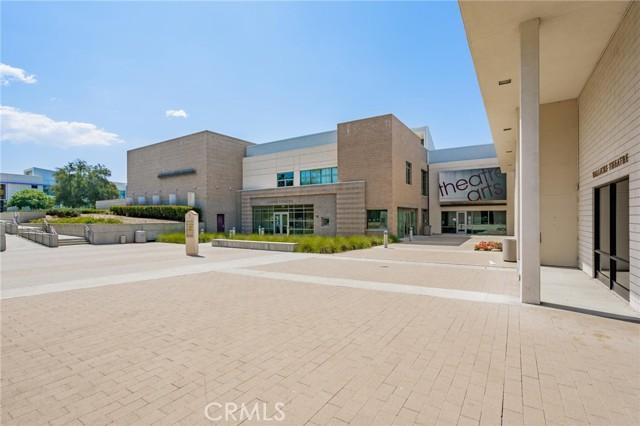 135 Cook Street, Redlands CA: http://media.crmls.org/medias/3cde9573-74e9-4962-b262-905ea2d01ae4.jpg