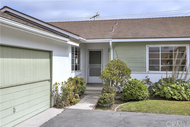 1754 W Crone Av, Anaheim, CA 92804 Photo 15
