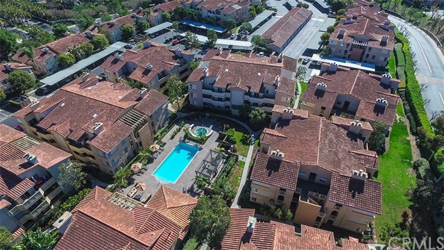 , CA  is listed for sale as MLS Listing OC18054955