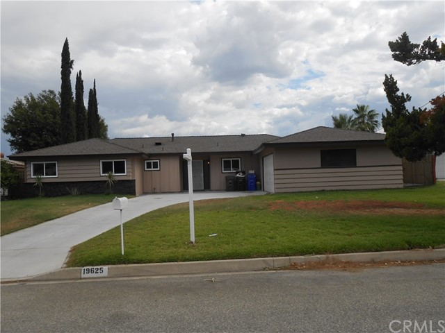 19625 Pecan Avenue Rialto, CA 92377 is listed for sale as MLS Listing CV16712479