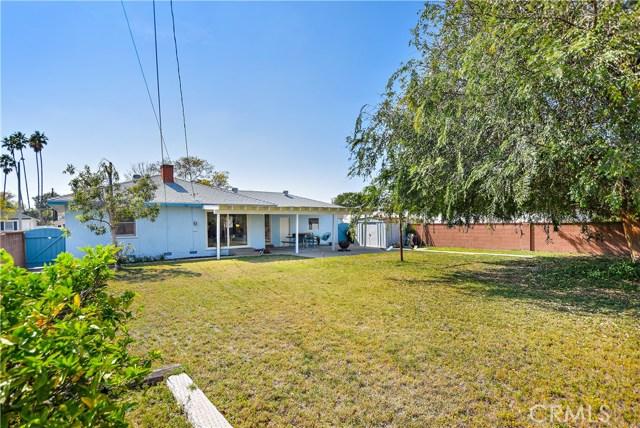 828 N Lenz Dr, Anaheim, CA 92805 Photo 19
