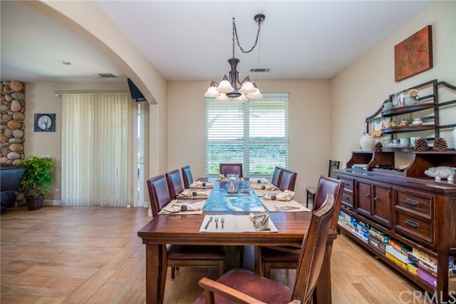 33925 Stage Rd, Temecula, CA 92592 Photo 28