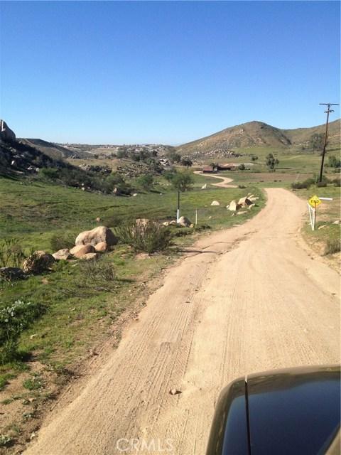 Camino Del Serenah