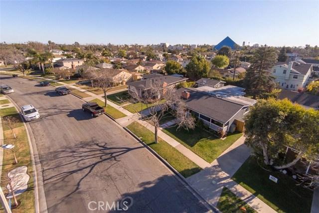 6080 E Los Santos Drive, Long Beach, CA 90815 Photo 38