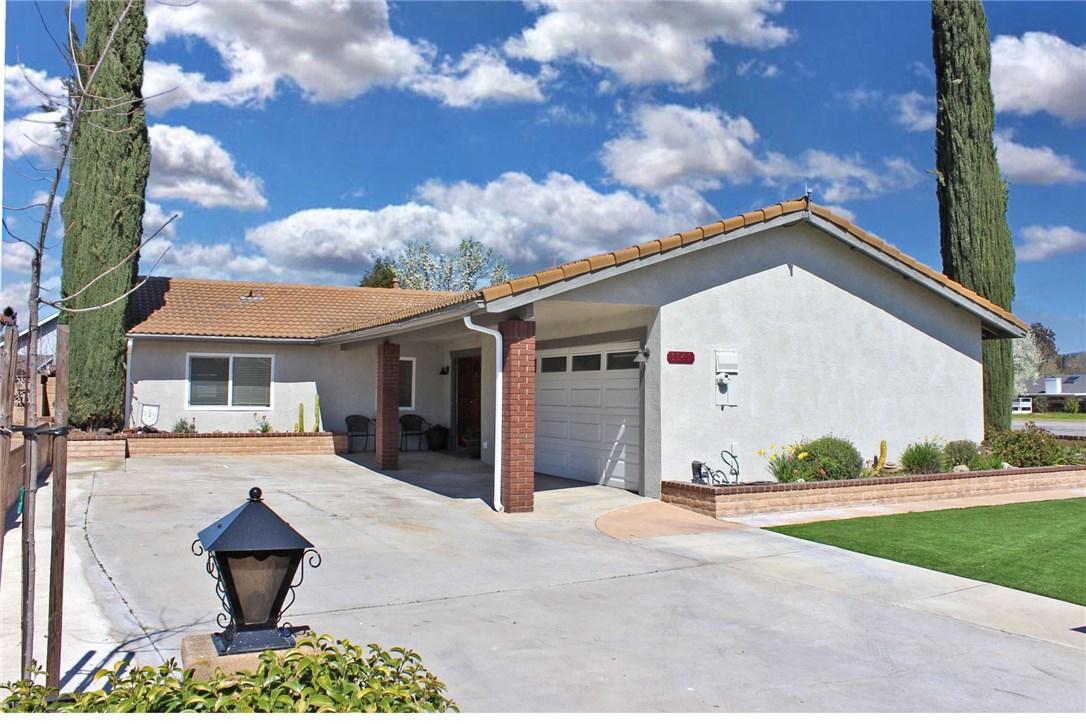 1141 Niblick Road, Paso Robles, CA 93446