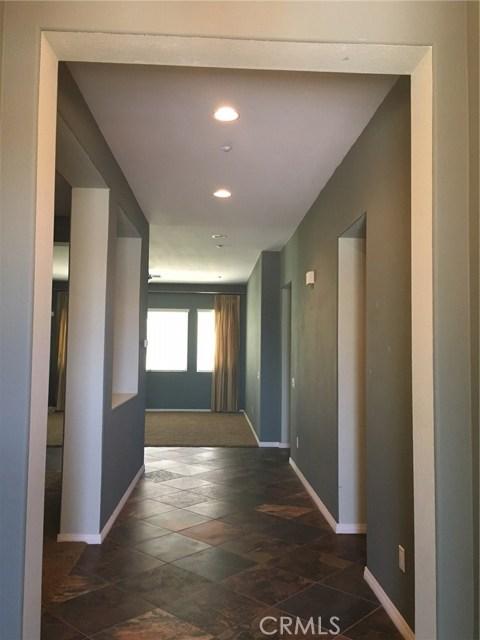 15154 Willow Wood Lane Fontana, CA 92336 - MLS #: TR18131446