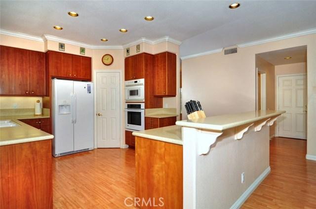 42002 Avenida Sonoma Temecula, CA 92591 - MLS #: SW17141584