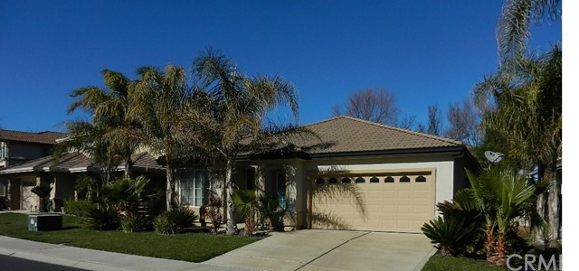 2605 Crescent Wy, Discovery Bay, CA 94505 Photo