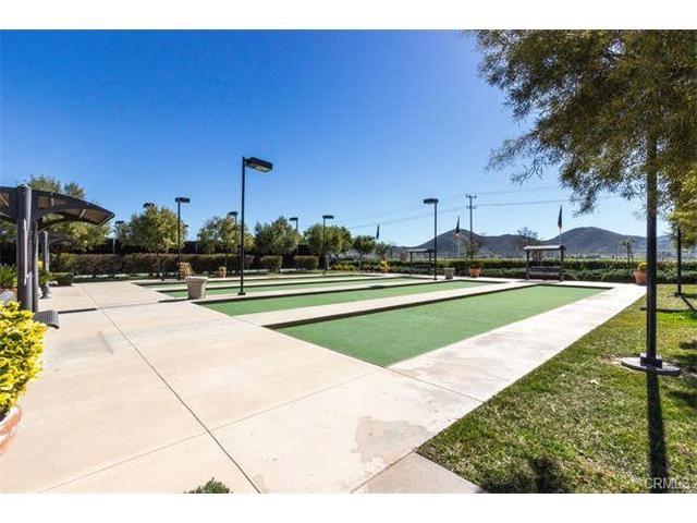 1635 Camino Cresta Hemet, CA 92545 - MLS #: SW17229496