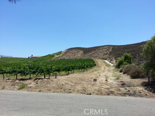 41625 Camino Del Vino Temecula, CA 92592 - MLS #: OC17180546