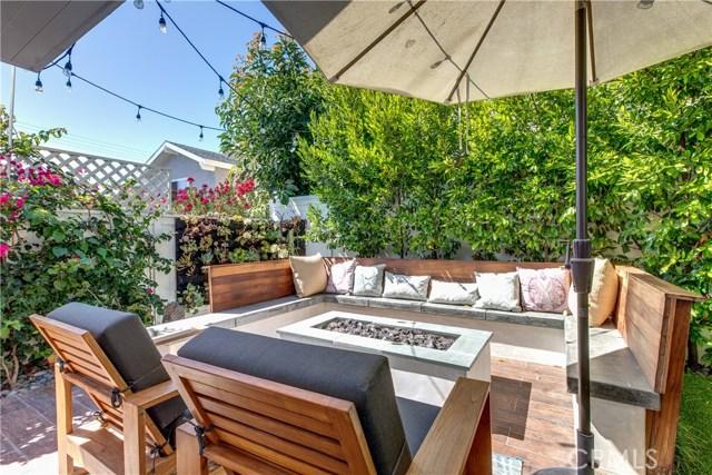 1605 Steinhart Ave, Redondo Beach, CA 90278 photo 6