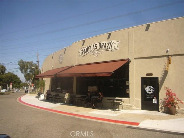 2808 Phelan Ln, Redondo Beach, CA 90278 photo 1