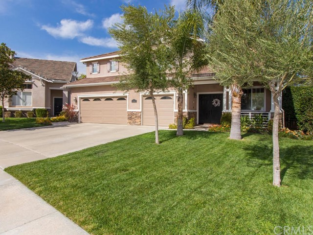 43040 Knightsbridge Wy, Temecula, CA 92592 Photo 0