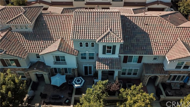 40013 Spring Place Ct, Temecula, CA 92591 Photo 0