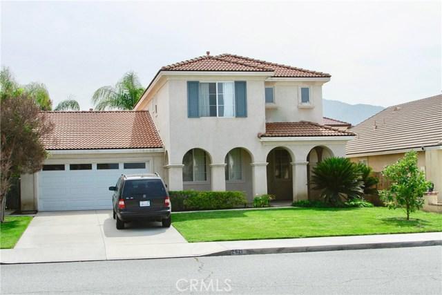 2621 Erin Way,San Bernardino,CA 92408, USA