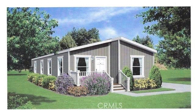 Property for sale at 1701 Los Osos Valley Road Unit: 19, Los Osos,  CA 93402