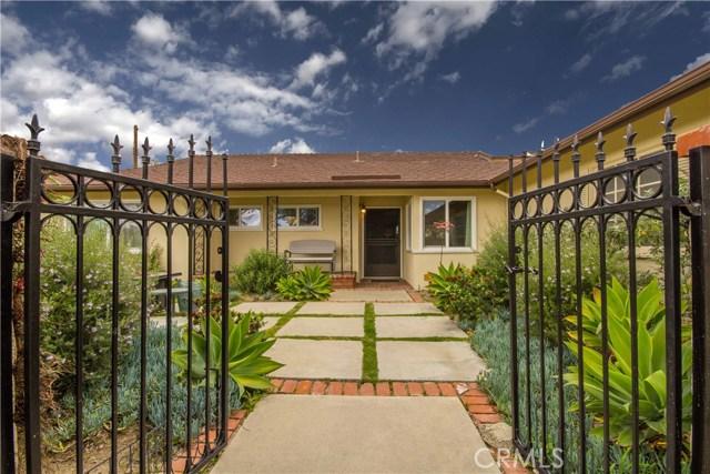 305 W Brentwood Av, Orange, CA 92865 Photo