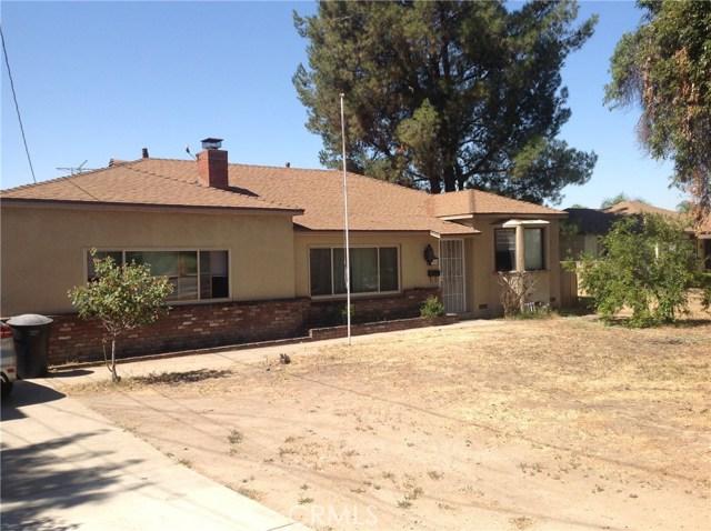 250 E San Jose Avenue, Claremont, CA 91711
