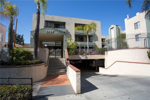 1237 E 6th St, Long Beach, CA 90802 Photo 31