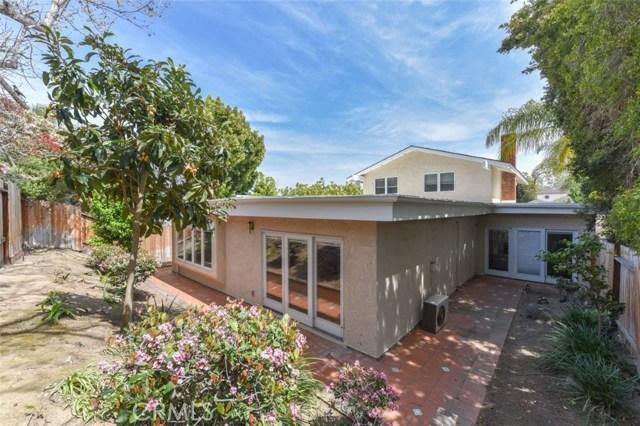 19281 Sierra Cadiz Rd, Irvine, CA 92603 Photo 26