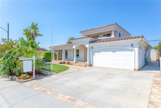 Photo of 22329 Redbeam Ave, Torrance, CA 90505