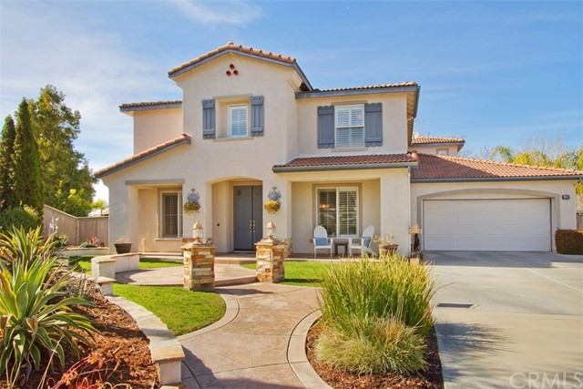 41065 Cour Citran, Temecula, CA 92591 Photo 2
