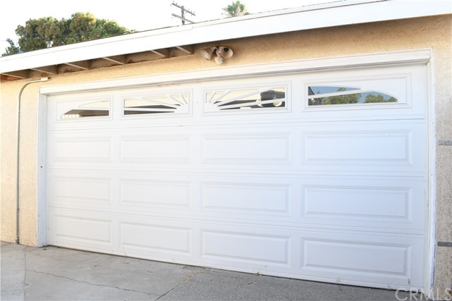 336 N Orange Avenue, Rialto CA: http://media.crmls.org/medias/3cfc7ba8-f584-4db4-a76c-661bd7a73552.jpg