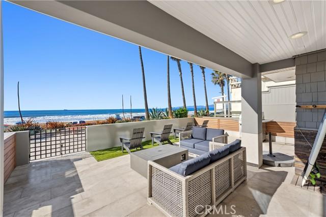 4112 The Strand, Manhattan Beach, CA 90266 photo 38